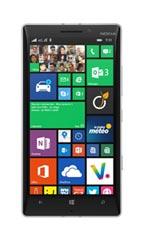 Smartphone Nokia Lumia 930 Vert