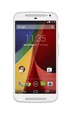 Motorola Moto G 2 (2014) 16 Go Blanc