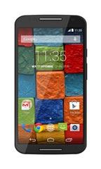 Smartphone Motorola Moto X 2 (2014) 16 Go Noir