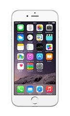 Smartphone Apple iPhone 6 64Go Argent