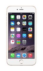 acheter le apple iphone 6 plus 128go or sans abonnement. Black Bedroom Furniture Sets. Home Design Ideas