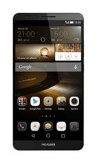 Smartphone Huawei Ascend Mate 7 Noir