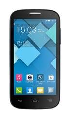 Vendre Alcatel One Touch Pop C5