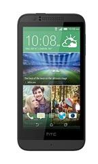 Smartphone HTC Desire 510 Noir