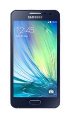 Vendre Samsung Galaxy A3