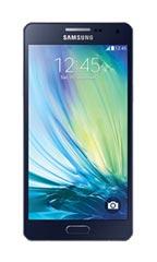 Samsung Galaxy A5 Noir