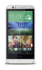 Smartphone HTC Desire 510 Blanc