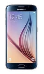 Smartphone Samsung Galaxy S6 Noir