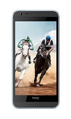 Smartphone HTC Desire 820 Noir