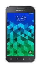 Smartphone Samsung Galaxy Core Prime Noir