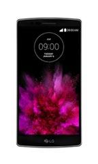 Smartphone LG G Flex 2 Noir