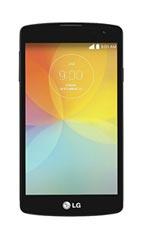 Smartphone LG F60 Blanc