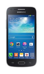 Smartphone Samsung Galaxy Grand Plus Noir
