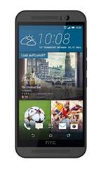 Smartphone HTC One M9 Noir