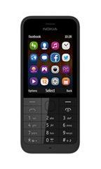 Mobile Nokia 220 Noir