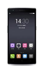 Vendre OnePlus One