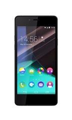 Smartphone Wiko Highway Pure 4G Noir