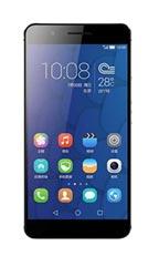 Smartphone Huawei Honor 6 Plus Noir