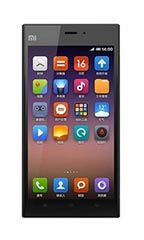 Vendre Xiaomi Mi 3