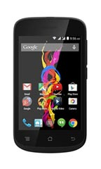 Smartphone Archos 35b Titanium Noir