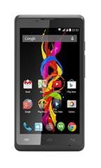Smartphone Archos 40c Titanium Noir