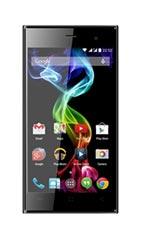 Smartphone Archos 45c Platinum Noir