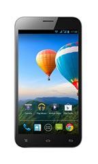Smartphone Archos 64 Xenon Noir