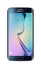 Vendre Samsung Galaxy S6 Edge 64Go