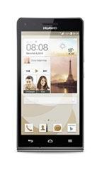 Vendre Huawei Ascend G6