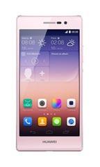 Vendre Huawei Ascend P7
