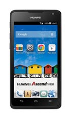 Vendre Huawei Ascend Y530