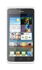 Smartphone Huawei Ascend Y530  Blanc