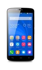 Smartphone Huawei Honor Holly  Noir