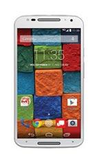 Smartphone Motorola Moto X 2 (2014) 16 Go Bamboo