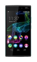 Smartphone Wiko Ridge 4G Bleu