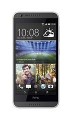 Smartphone HTC Desire 620 Gris