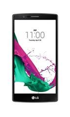 Smartphone LG G4 Marron