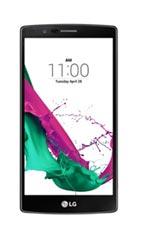 Smartphone LG G4 Blanc