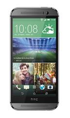 Vendre HTC One M8s
