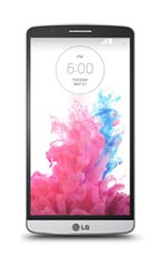 Vendre LG G3 32Go