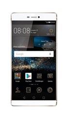Smartphone Huawei P8 Lite Blanc