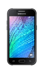 Vendre Samsung Galaxy J1
