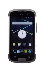 Smartphone M.T.T. Master Noir