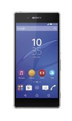Smartphone Sony Xperia Z3 Plus Bleu
