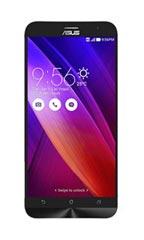 Vendre Asus Zenfone 2 ZE551ML 64Go