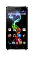 Smartphone Archos 52 Platinum Noir