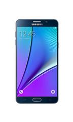 Vendre Samsung Galaxy Note 5