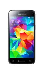 Vendre Samsung Galaxy S5 Mini Occasion