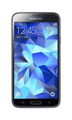 Smartphone Samsung Galaxy S5 New Noir