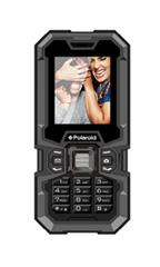 Smartphone Polaroid Pro W126 Noir